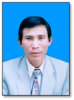 Nguyễn Trọng Tăng
